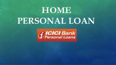 ICICI Bank Home/Personal Loan Customer Care Number, Complaint Email - Contact Folks