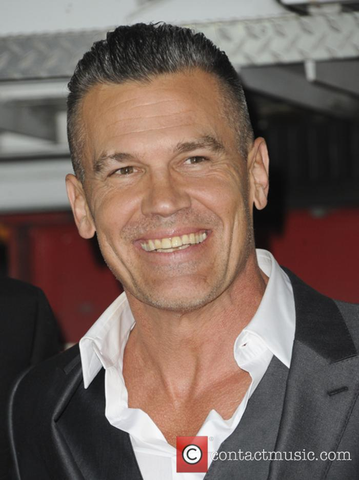 Josh Brolin Promises Plenty Of Action In  Deadpool 2    Contactmusic com Josh Brolin will be starring as Cable in  Deadpool 2