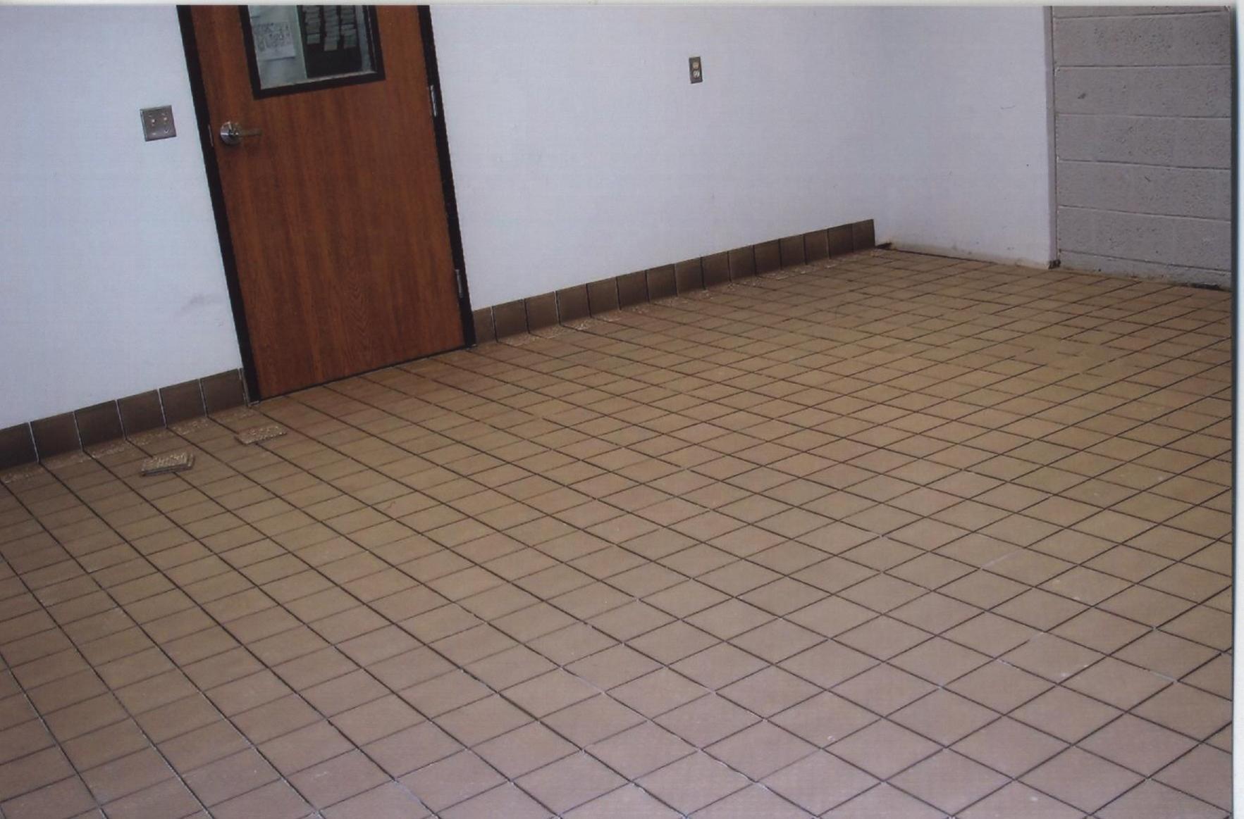 restaurant kitchen floor kitchen floor Restaurant Kitchen Floor scannedimage