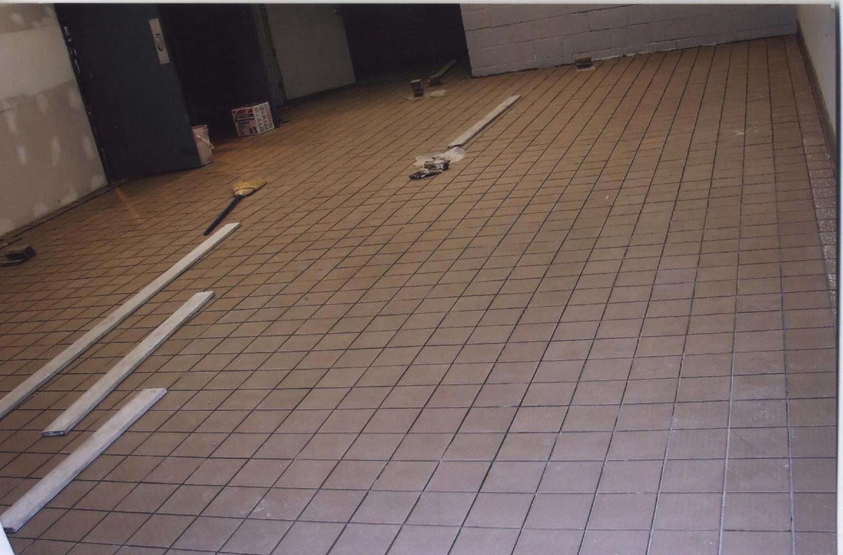 restaurant kitchen floor commercial kitchen flooring Restaurant Kitchen Floor scannedimage