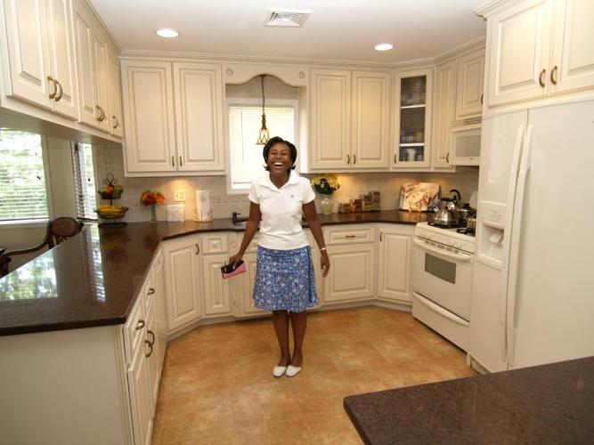refacing cabinets worth kitchen cabinet remodel refacing cabinets is it worth it