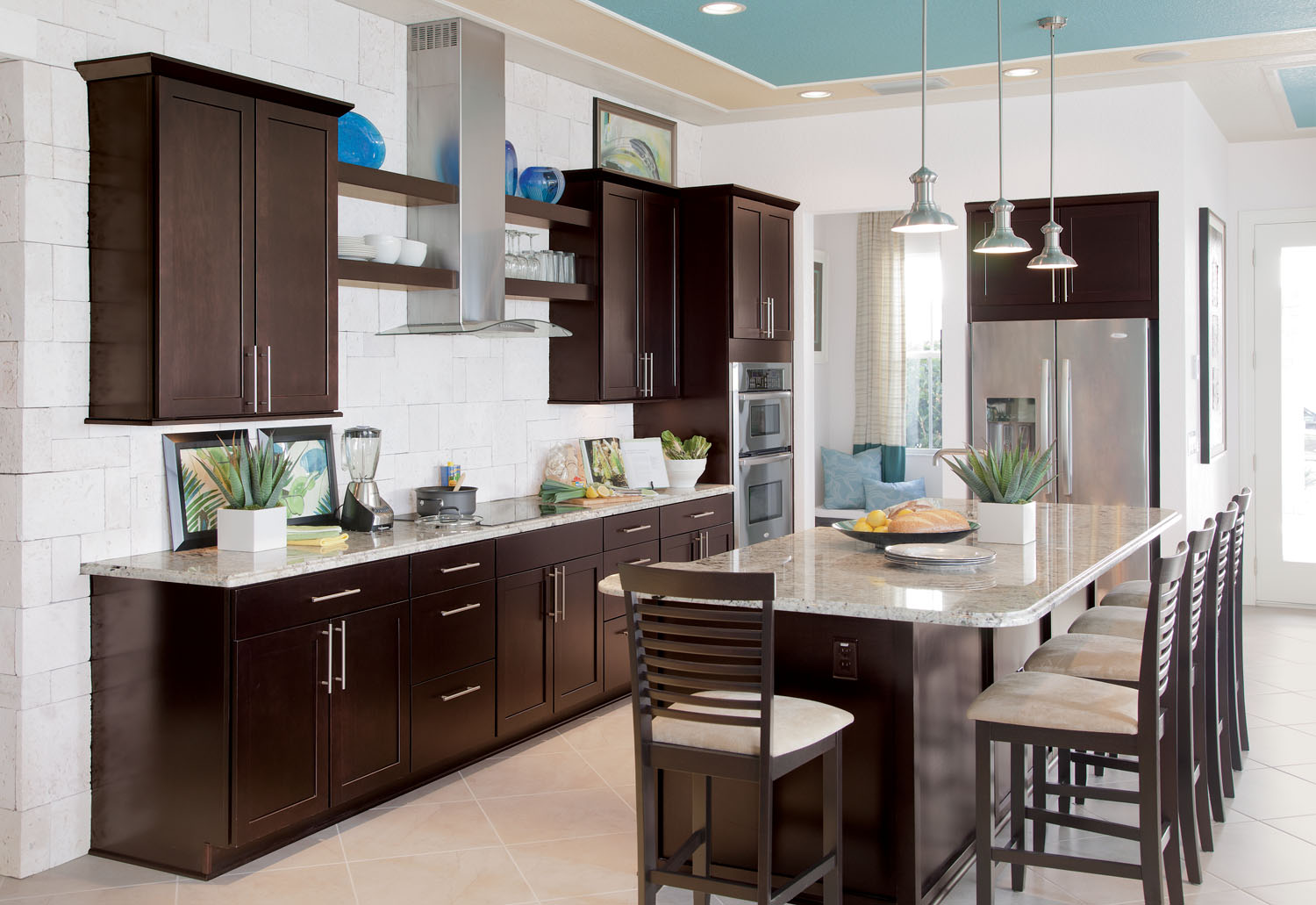 kitchen design for generation y kitchen remodel scottsdale