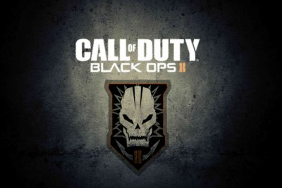 Call Of Duty Black Ops 2 | Download cool HD wallpapers here.