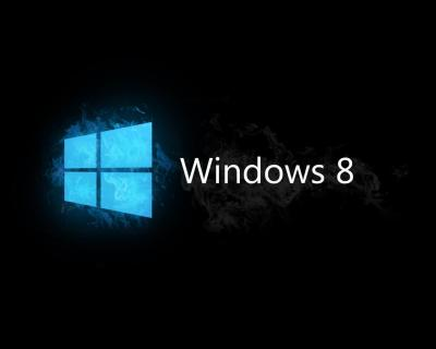 1280X1024 Windows 8 Wallpaper | Free HD Wallpapers