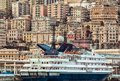 1000+ images about La Superba - Ilja Leonard Pfeijffer on Pinterest