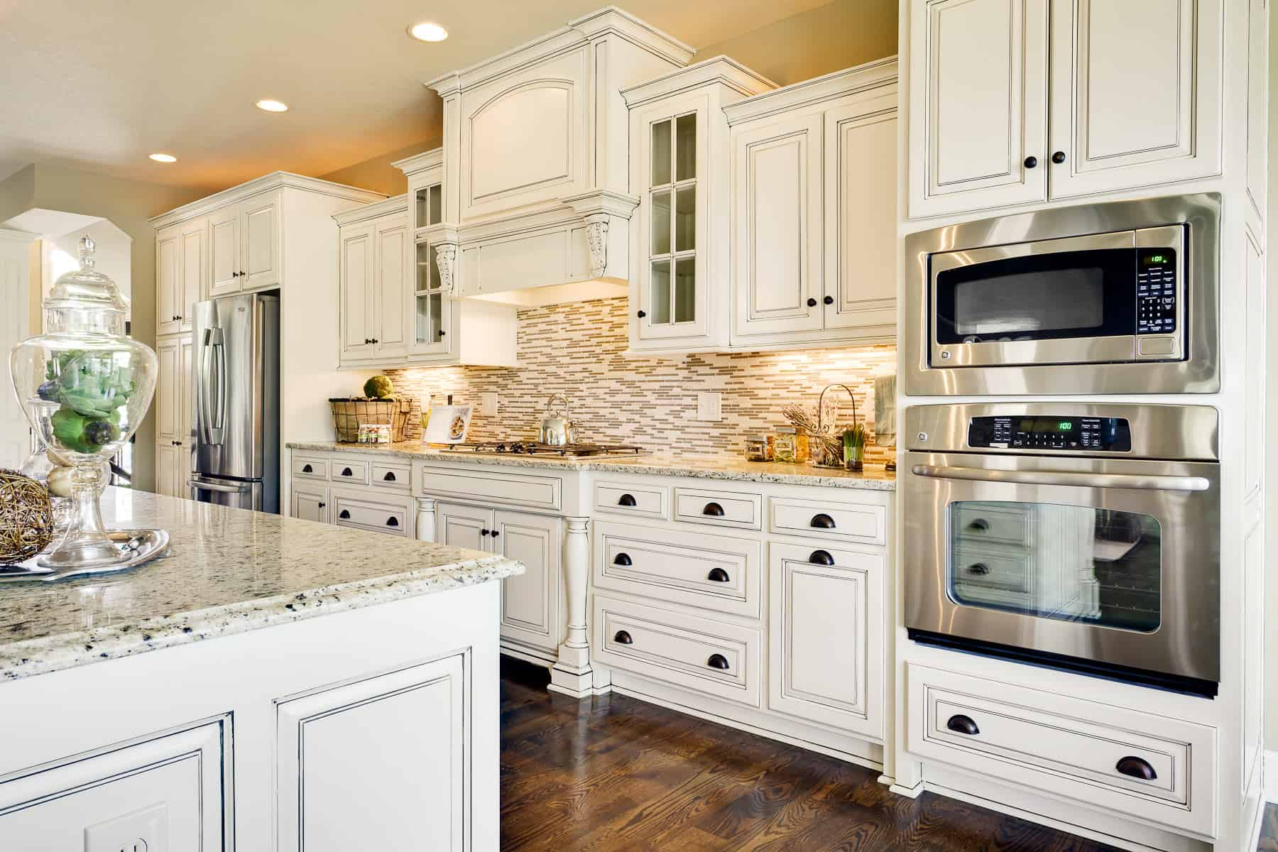 granite countertops cost cost of kitchen countertops Granite Countertops Cost Factors