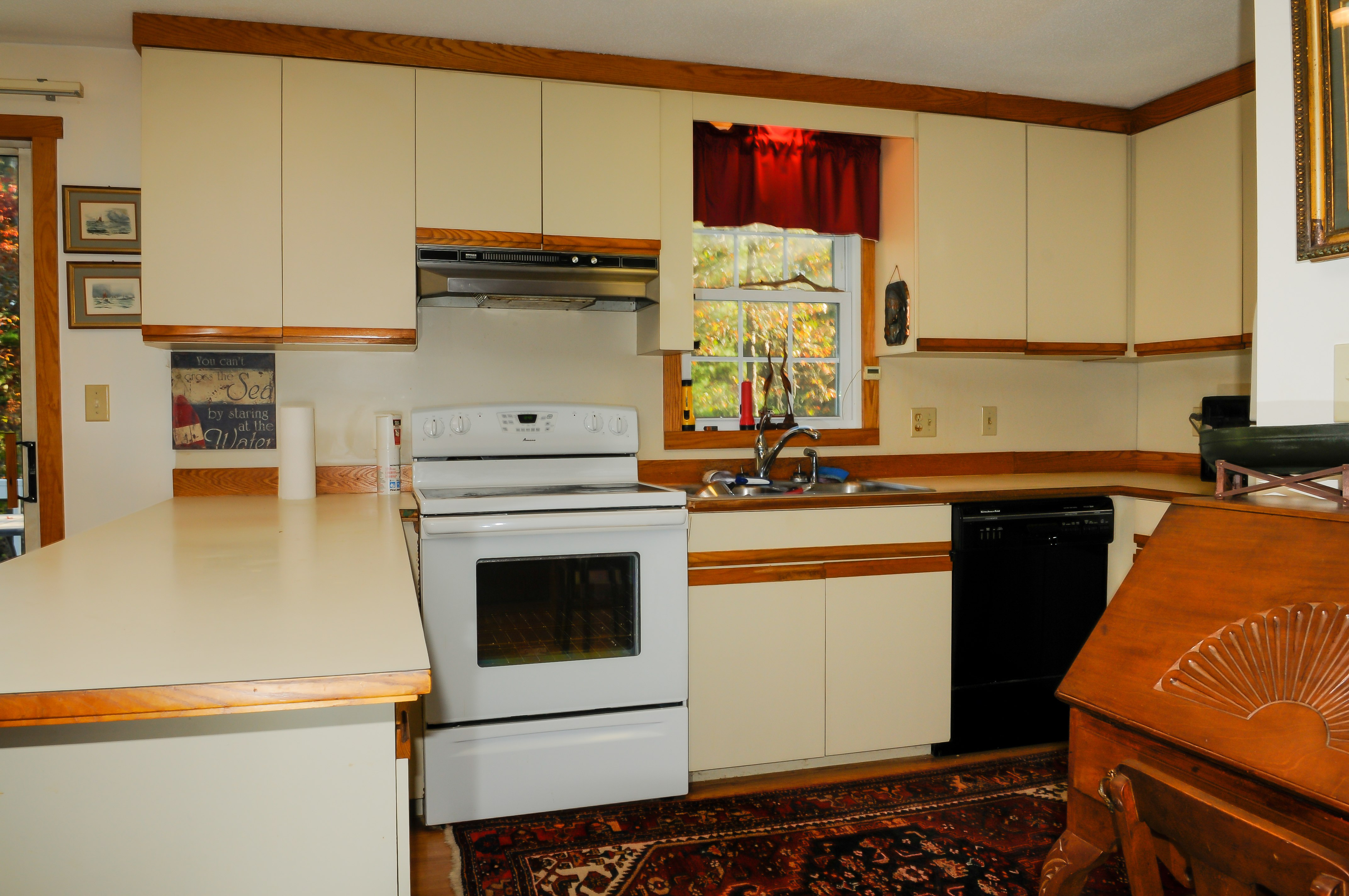 cabinet refacing kitchen cabinets refacing cabinet refacing Cabinet Refacing blank