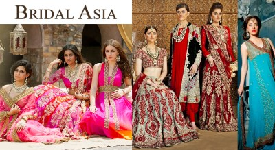 Upcoming Bridal Exhibitions in India | The Royale