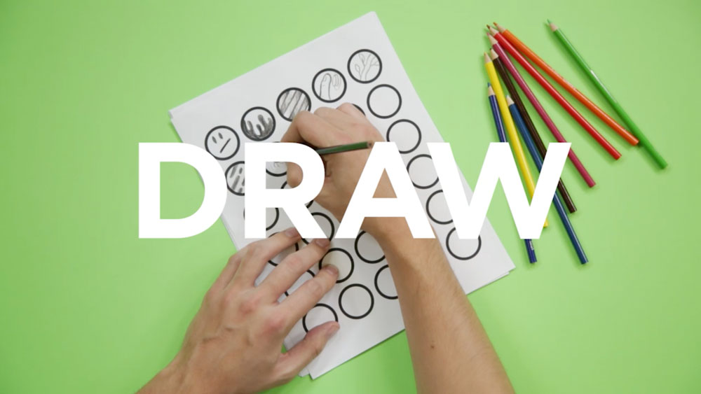 5 Drawing Exercises That Will Make Anyone An Artist 5 Drawing Exercises That Will Turn Anyone Into An Artist
