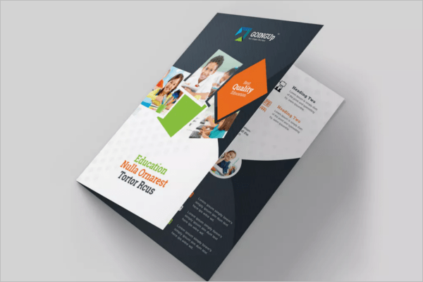 training course flyer template   Selo l ink co training course flyer template