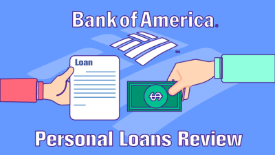 Bank of America's Personal Loan Options: Reviewed - CreditLoan.com®
