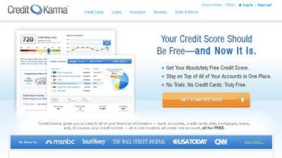 Is Credit Karma Review Legit Or A Rip-off? – CrockTock.com
