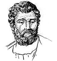 Zeno of Elea - Greek Philosopher - Crystalinks