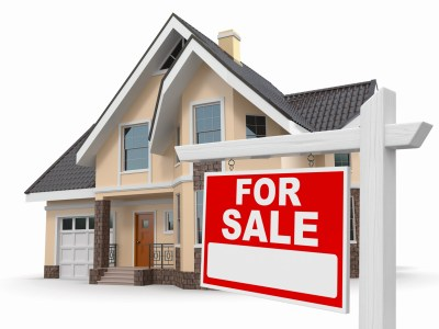 Why Won't My House Sell?