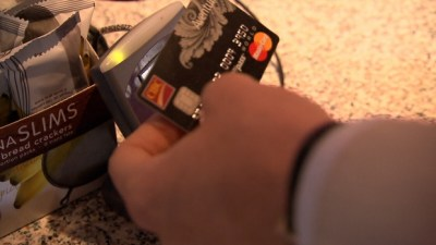 Can a business refuse to accept cash? | CTV News