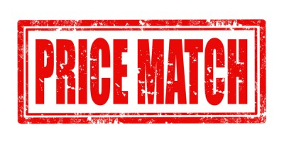 How I saved $150 price matching in 10 minutes - CUInsight