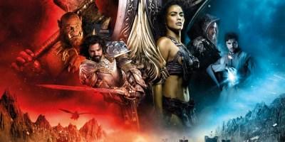 Primeras críticas de 'Warcraft' (la película) | Cultture
