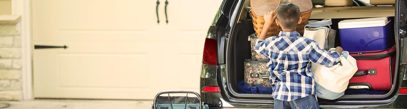 Used Car Loan | MI Credit Union Used Car Loan Rates | CUONE
