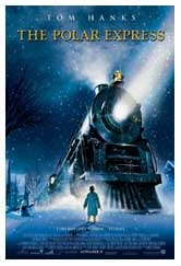 Best Christmas Movies:: Our List Of Best Christmas Movies Ever