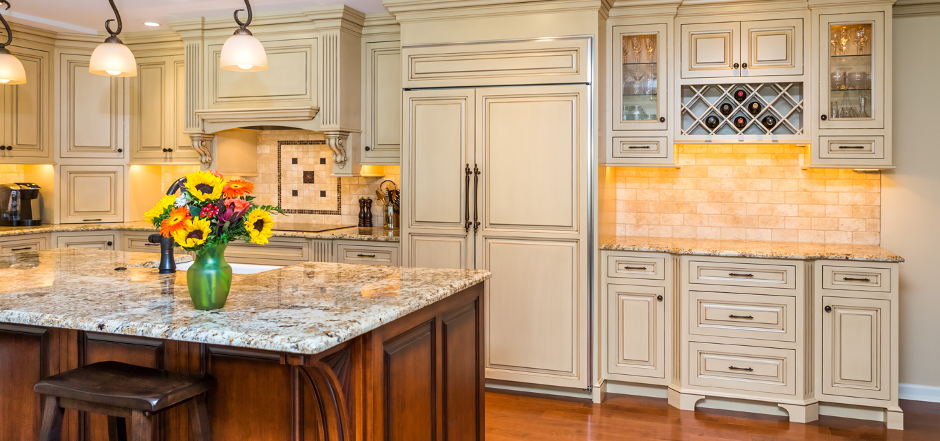 kitchen cabinets remodeling kitchen cabinets Modern Kitchen Cabinets Kitchen Cabinet Remodel