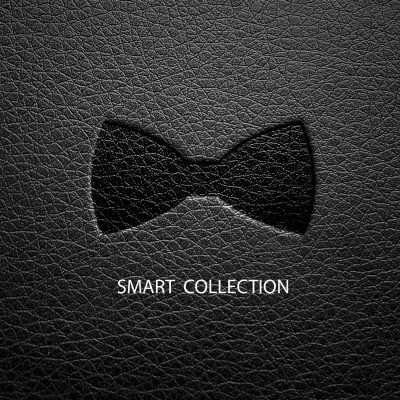 SMART JACKETS Collection