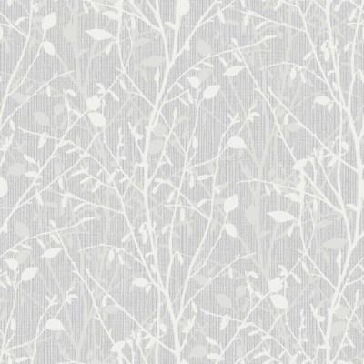 Cheap Wallpaper Direct To Your Door - Cutprice Wallpaper CreweCut Price Wallpaper Crewe   cheap ...