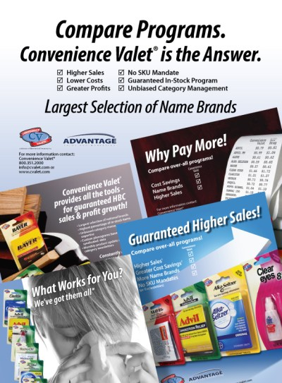 News | Page 5 of 9 | Convenience Valet