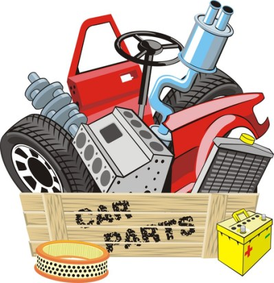 How to Buy Car Auto Parts Accessories Online