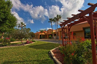 55+ Community Central Florida | Retirement Homes Lakeland