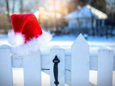 новогодняя Лапландия Финляндиz на Новый 2020 год Отдых в Финляндии на Новый 2020 год: туры, отели ng fin4