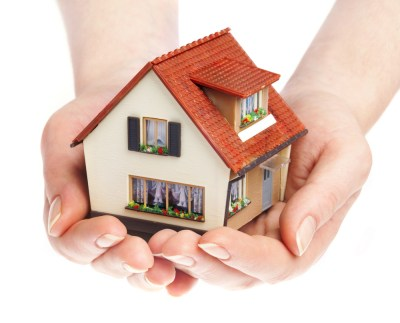 Why It's a Good Time to Apply for Home Loan