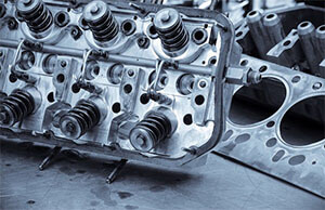 Head Gasket Repair Cost   Signs  Symptoms   How Much is a Head     Head Gasket Replacement Cost