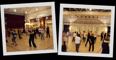Zumba Classes Liverpool, Zumba Liverpool - Dance Passion