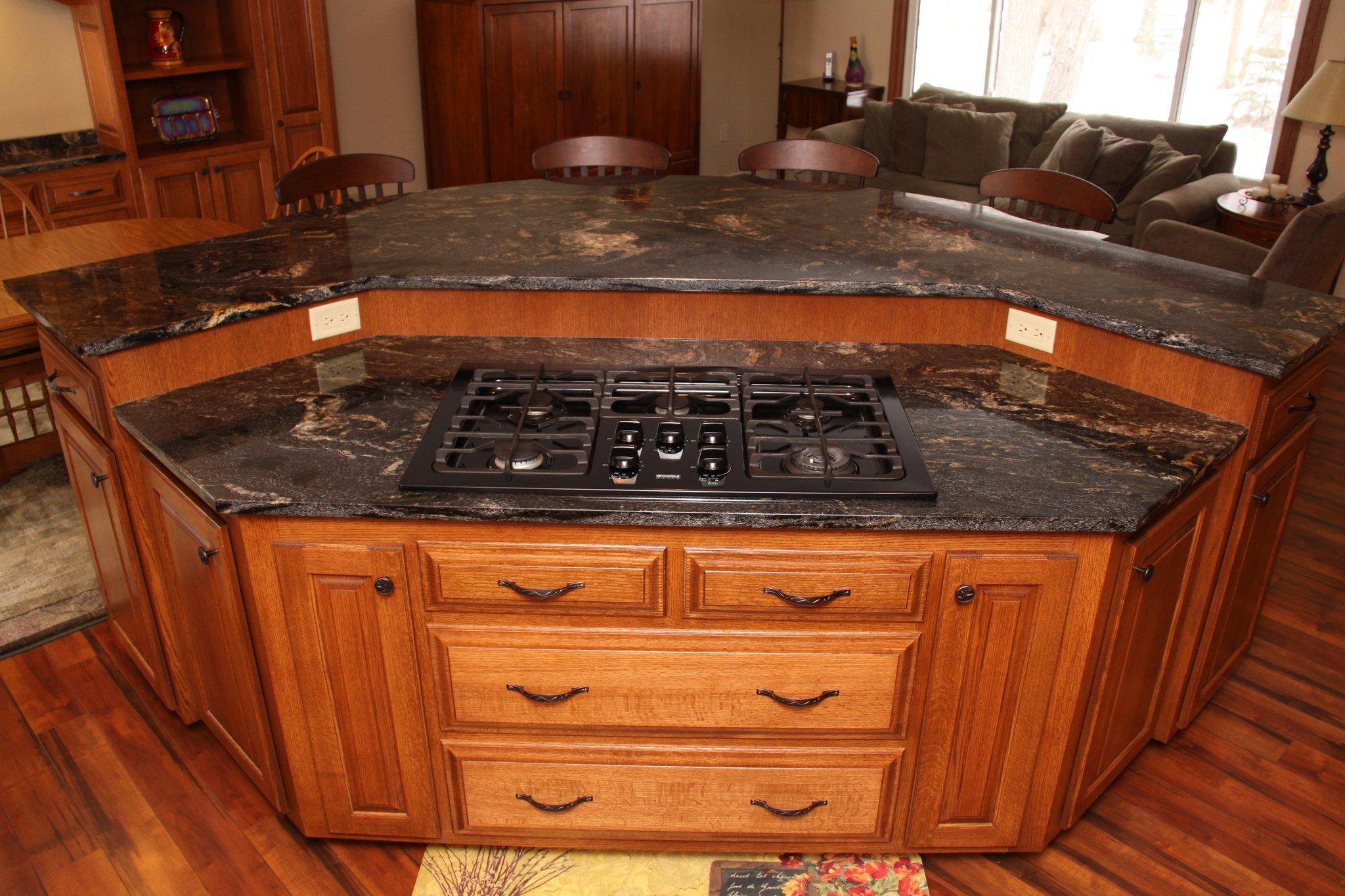 custom cabinets elk river mn custom kitchen cabinets 2 custom kitchen cabinets Custom Kitchen Remodel