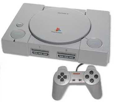 The Best Console Emulators for Your Laptop Retrogaming Experience - Databae Systems Web Design