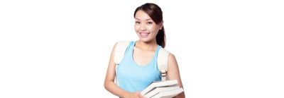 Tuition Fee Loan | Education, Study Loan | DBS Bank Singapore