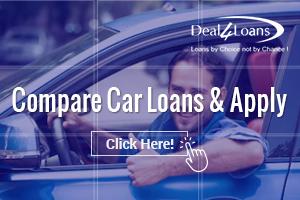 SBI Car Loan EMI Calculator 2019 – Calculate EMI Online – Deal4loans