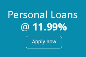 Sbi Personal Loans For Govt Employees - Loans Online