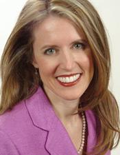 Dr. Elizabeth M. Bakeman - Cosmetic dentist located in ...