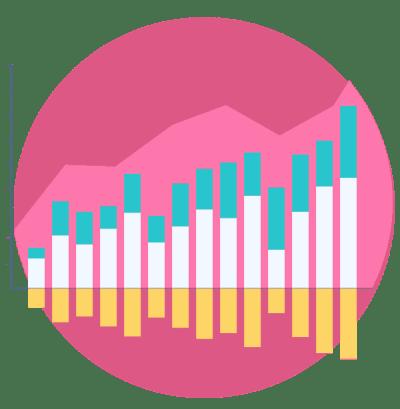 Student Loan Debt Statistics | Debt.com