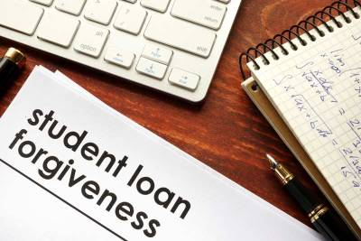 Student Loan Consolidation Options, Rates & Services