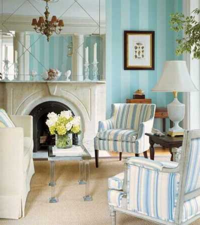 25 Interior Decoraitng Ideas Creating Modern Room Decor in French Style