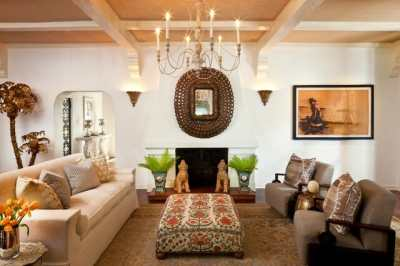 7 Interior Design New Year's Resolutions You Should Make ...