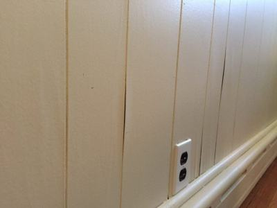 4 Popular Wood Paneling Cover-Up Ideas (Secret Tips)