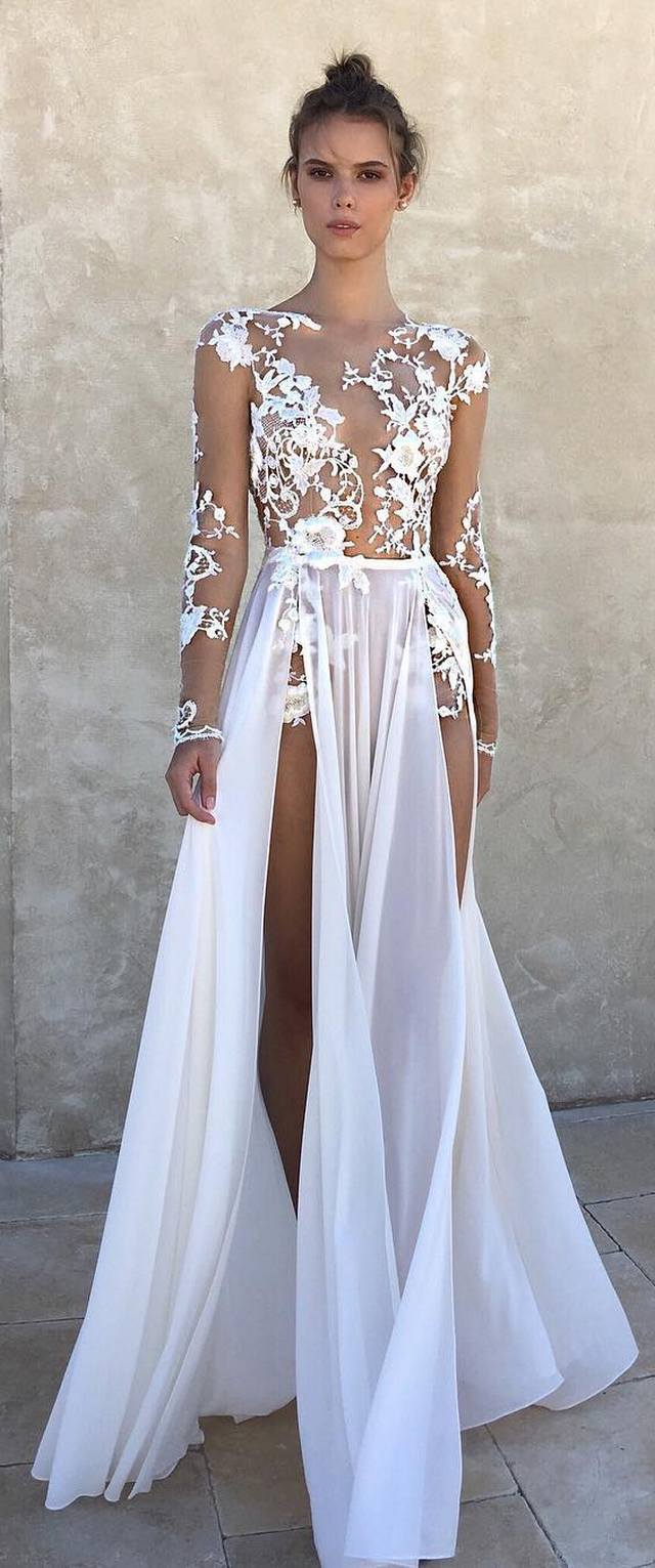 berta brida wedding dresses 13 berta wedding dresses Berta Bridal Wedding Dresses