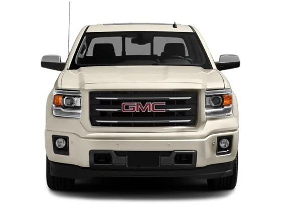 Used 2014 GMC Sierra 1500 Denali in Queensbury NY near Saratoga     2014 GMC Sierra 1500 Denali in Queensbury  NY   D ELLA Honda of Glens