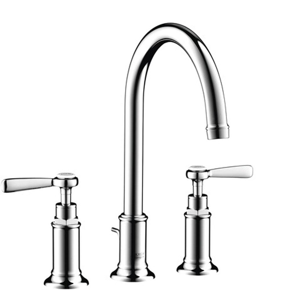 Kitchen Faucets v23 widespread kitchen faucet 60 1 40