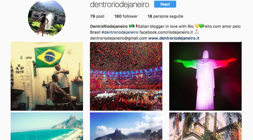 instagram-dentroriodejaneiro
