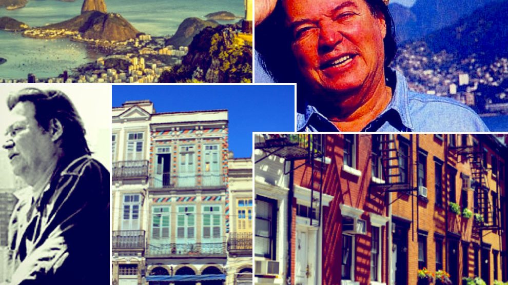 samba-do-soho-tom-jobim