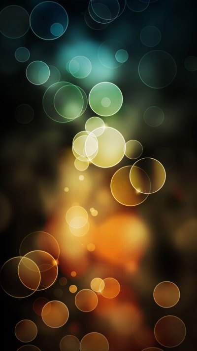 50 Most Demanding Retina Ready iPhone 5 Wallpapers HD & Backgrounds – Designbolts
